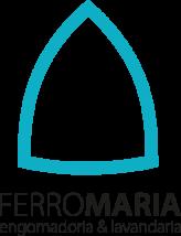 Ferromaria – Engomadoria & Lavandaria